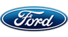 Ford Cars Logo