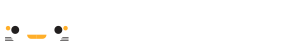 Indian Vehicle Logo